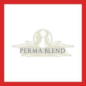 PERMA BLEND COSMETIC PIGMENTS